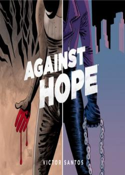 Against Hope (2020)
