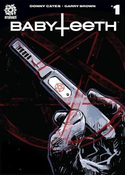 Babyteeth(2017)