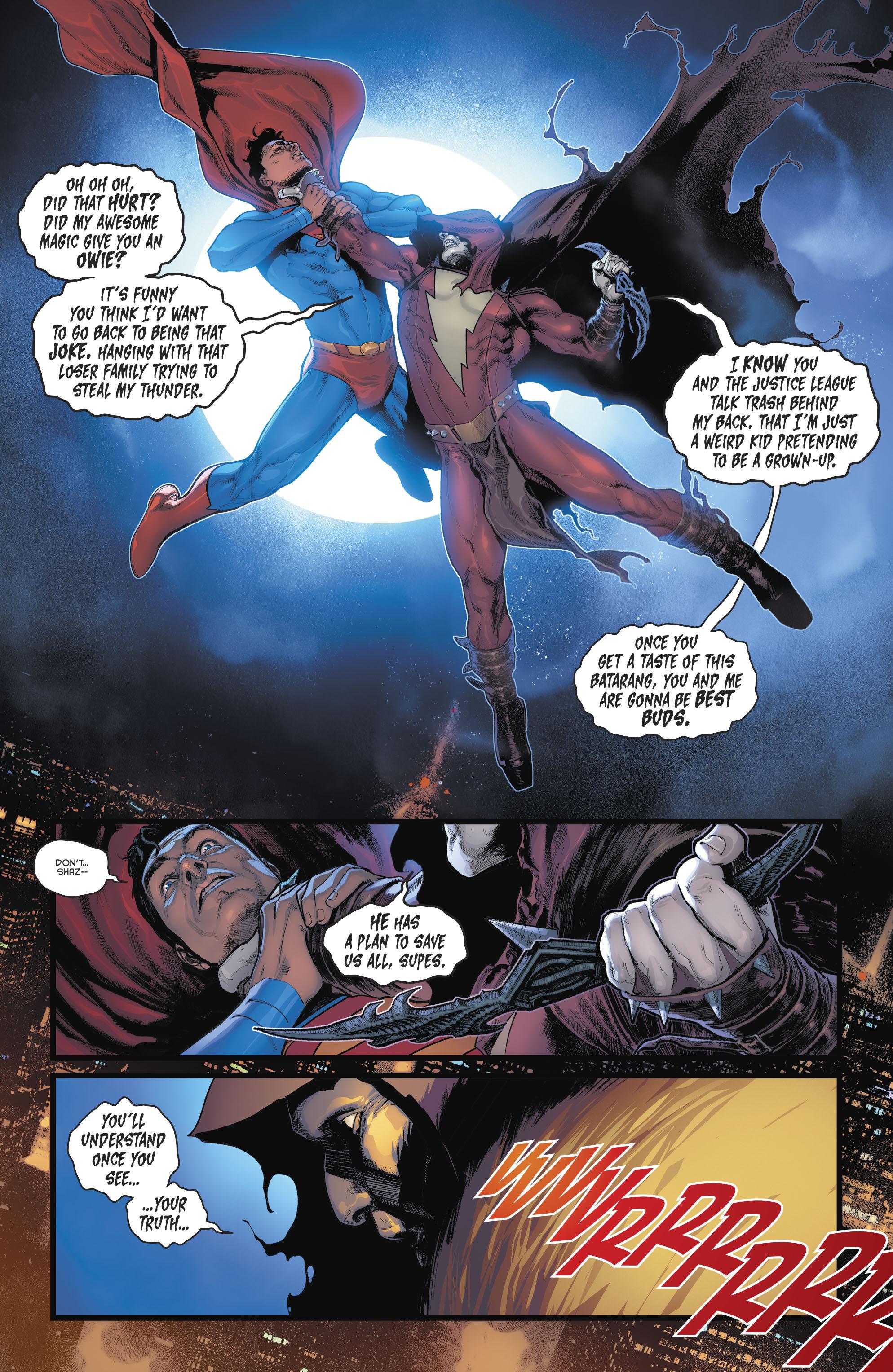 Batman/Superman (2019-): Chapter 2 - Page 8