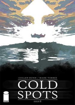 冷点(2018-)