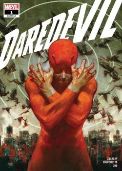 Daredevil(2019-)