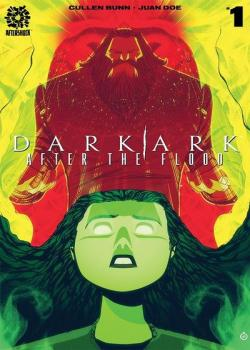 Dark Ark: After the Flood (2019-)
