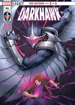 Darkhawk(2017)