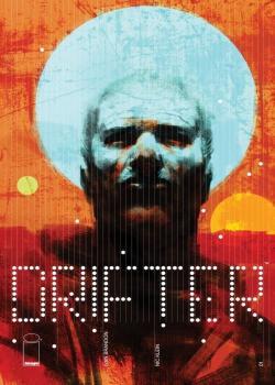 Drifter(2014-)