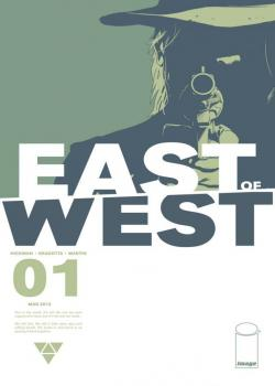 East of West (2013-)