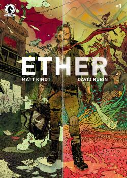 Ether (2016-)