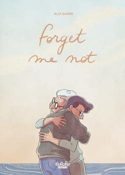 Forget Me Not (2021-)