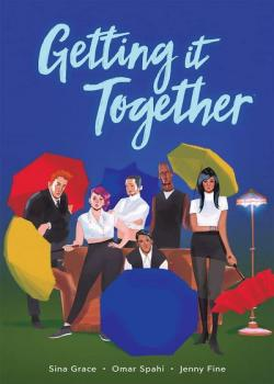 Getting It Together (2020-)