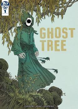 Ghost Tree (2019-)