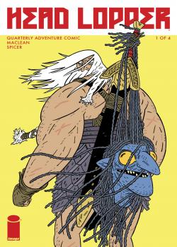 Head Lopper (2015-)
