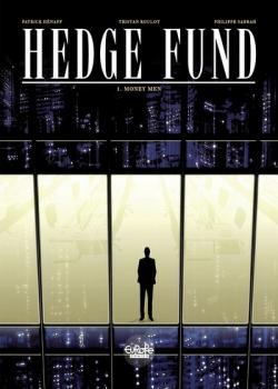 Hedge Fund (2019-)