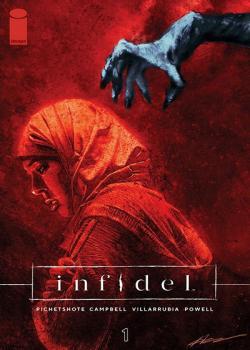 Infidel (2018-)