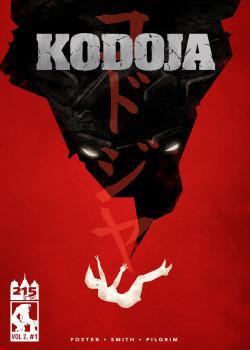Kodoja(2017)