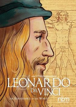 Leonardo Da Vinci: & The Renaissance of the World (2020)