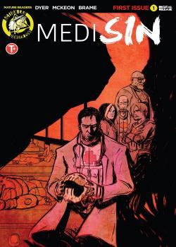 Medisin(2017)