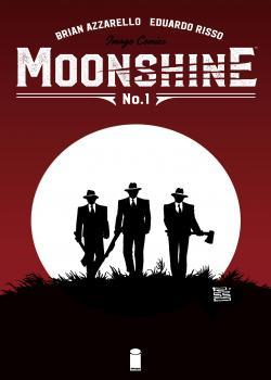 Moonshine (2016-)
