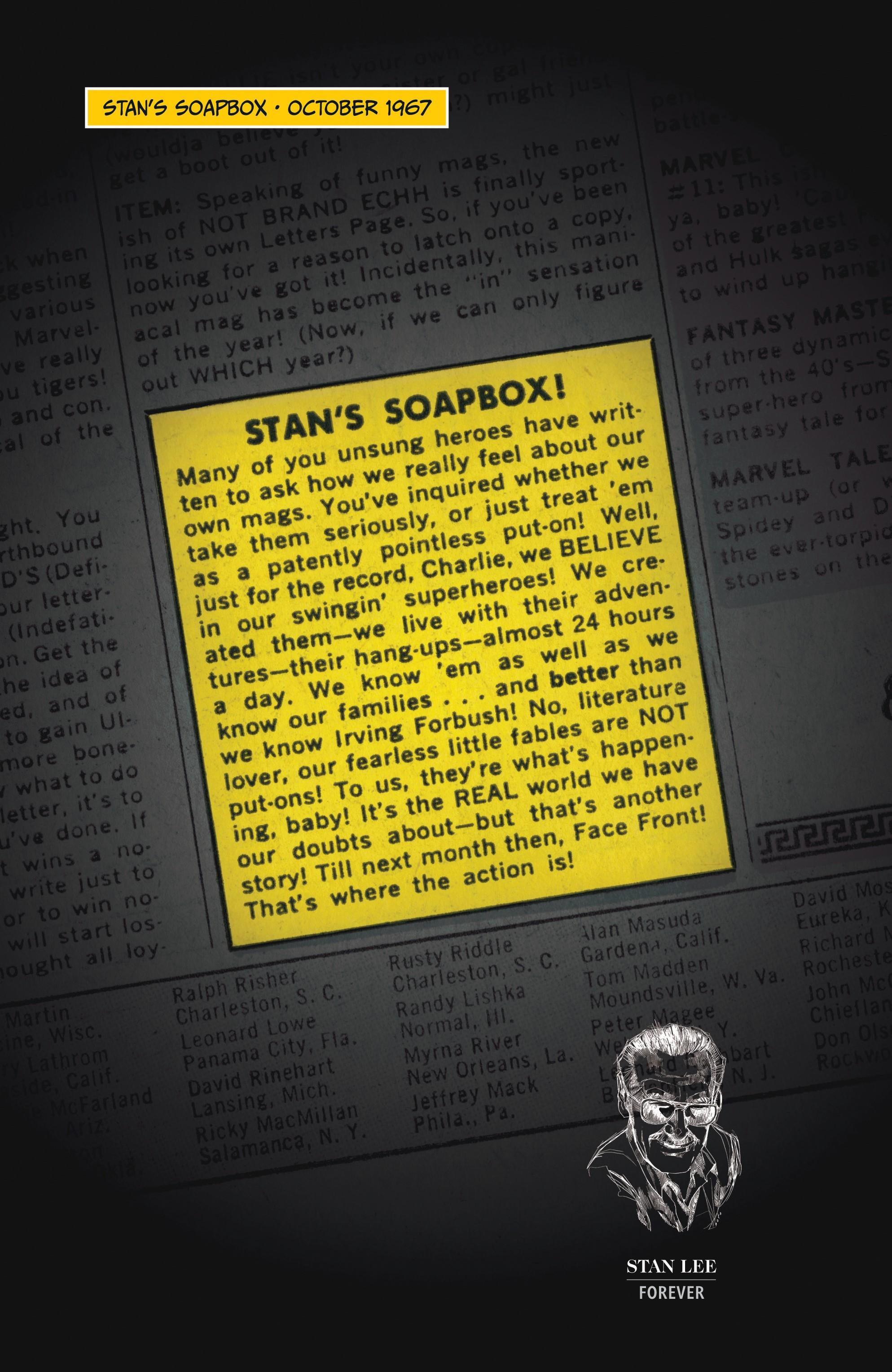 X先生和夫人(2018-): Chapter 10 - Page X先生和夫人(2018-)