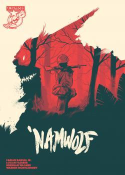 Namwolf(2017)