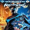Nightwing (2016-)