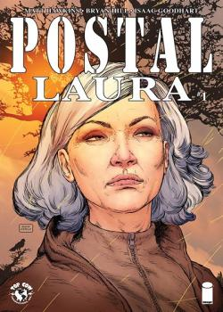 Postal: Laura (2018)