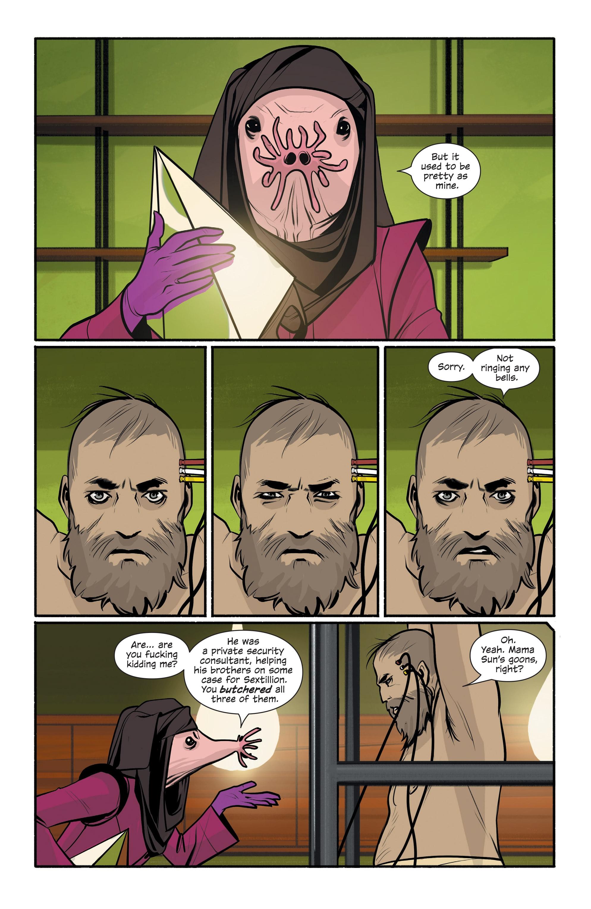 Saga #47