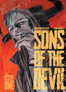 Sons Of The Devil (2015-)