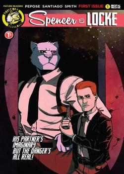 Spencer & Locke (2017)