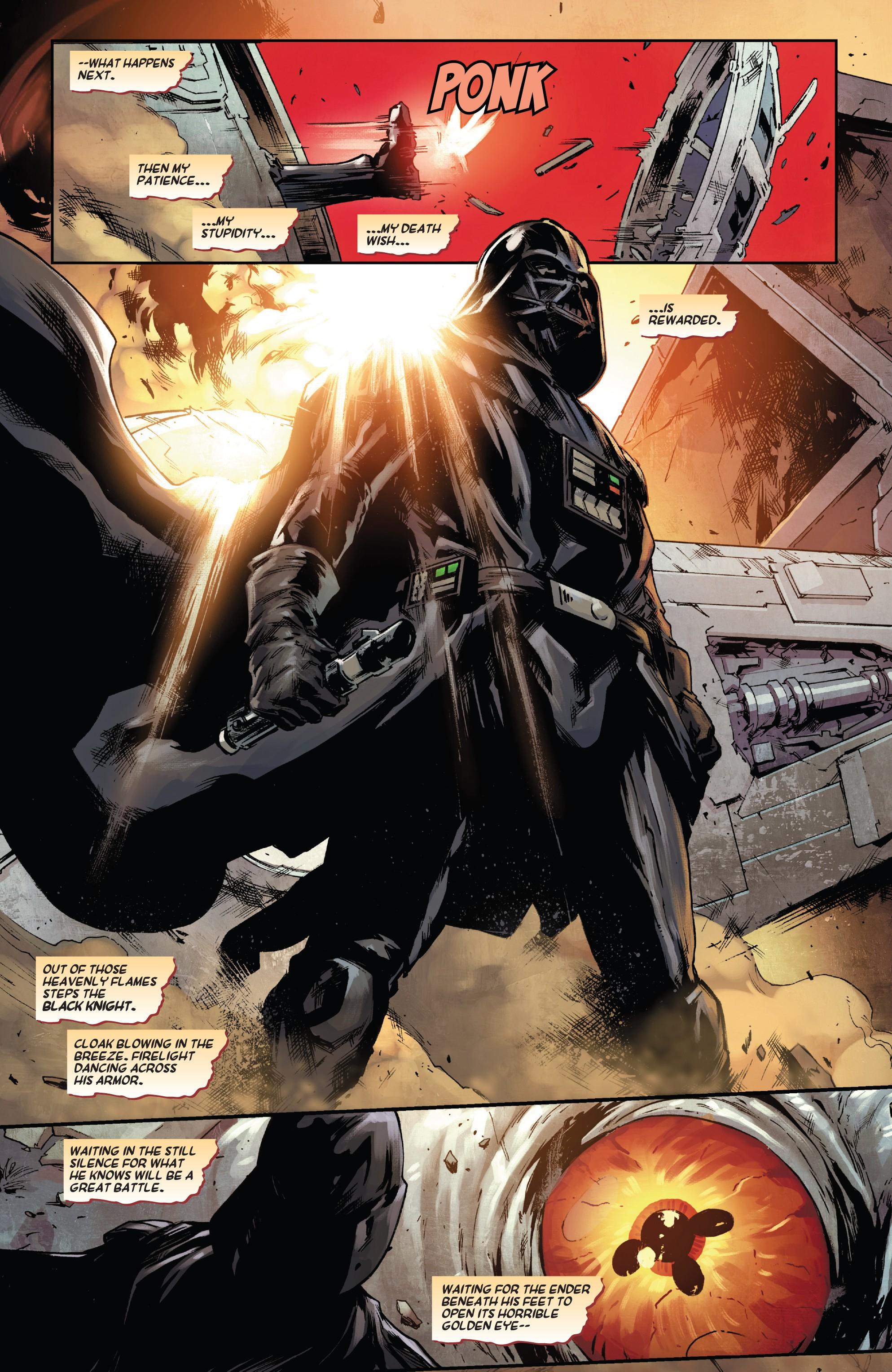 Canon Vader VS Darth Malgus - Page 2 09