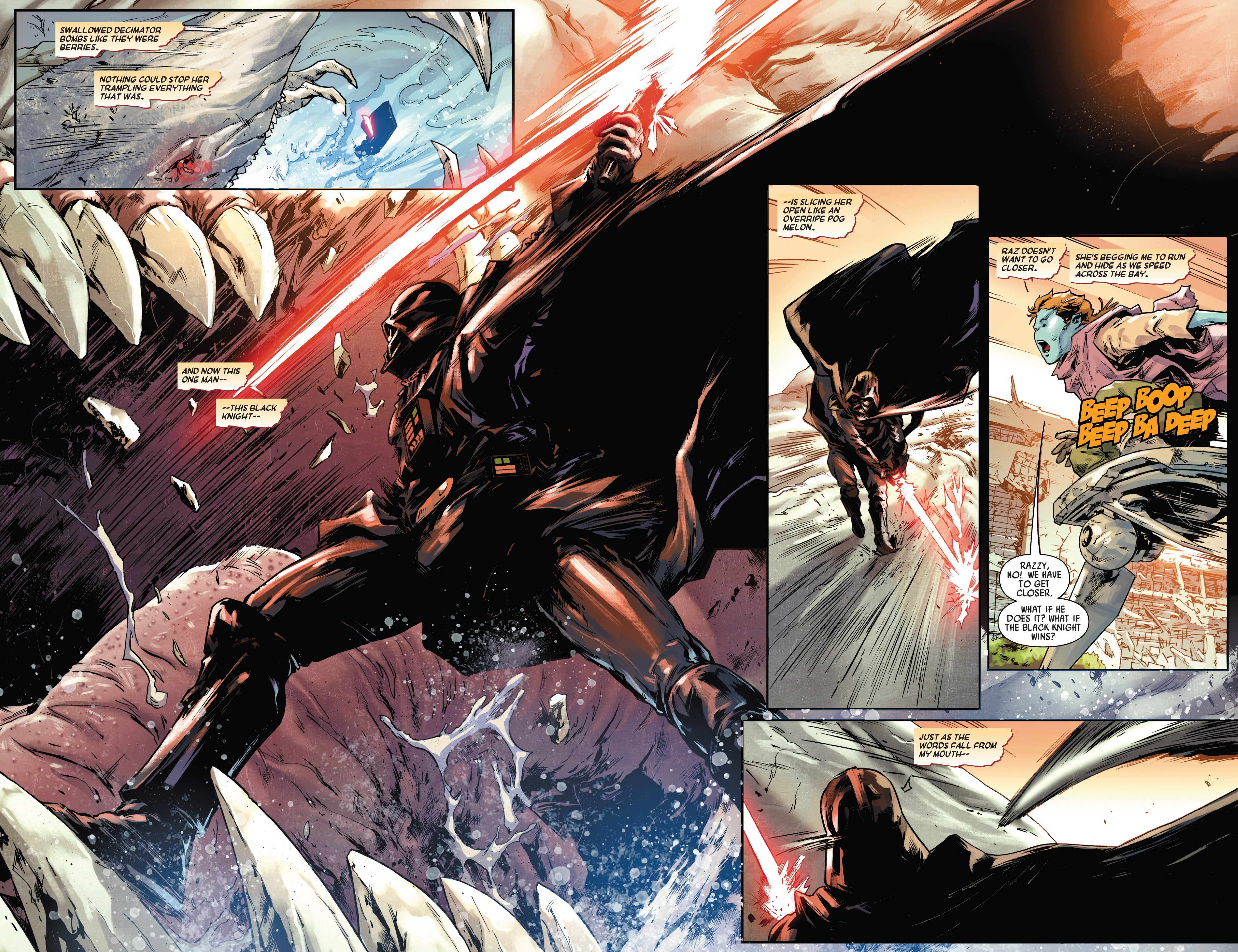 Canon Vader VS Darth Malgus - Page 2 13