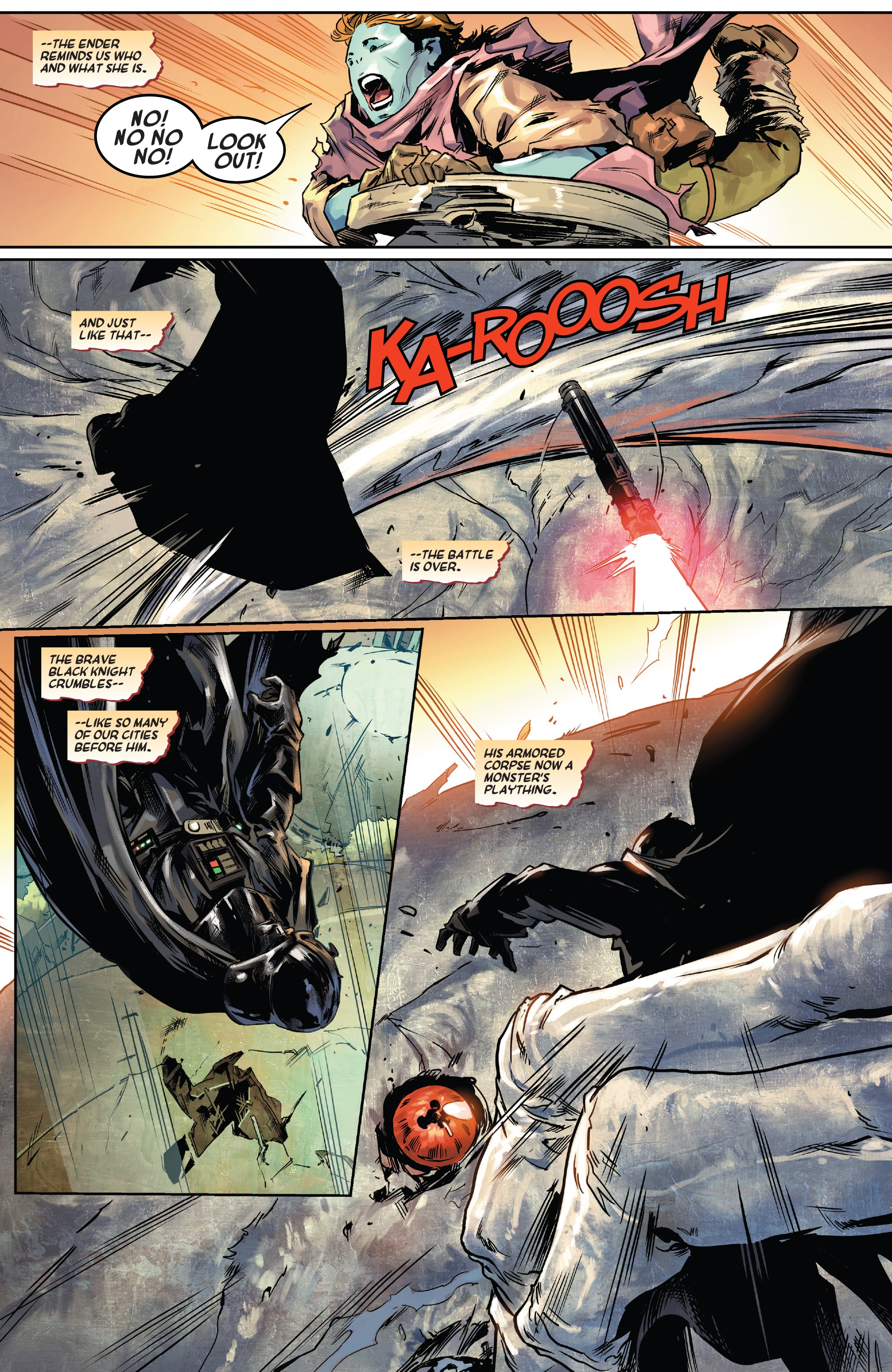 Canon Vader VS Darth Malgus - Page 2 14