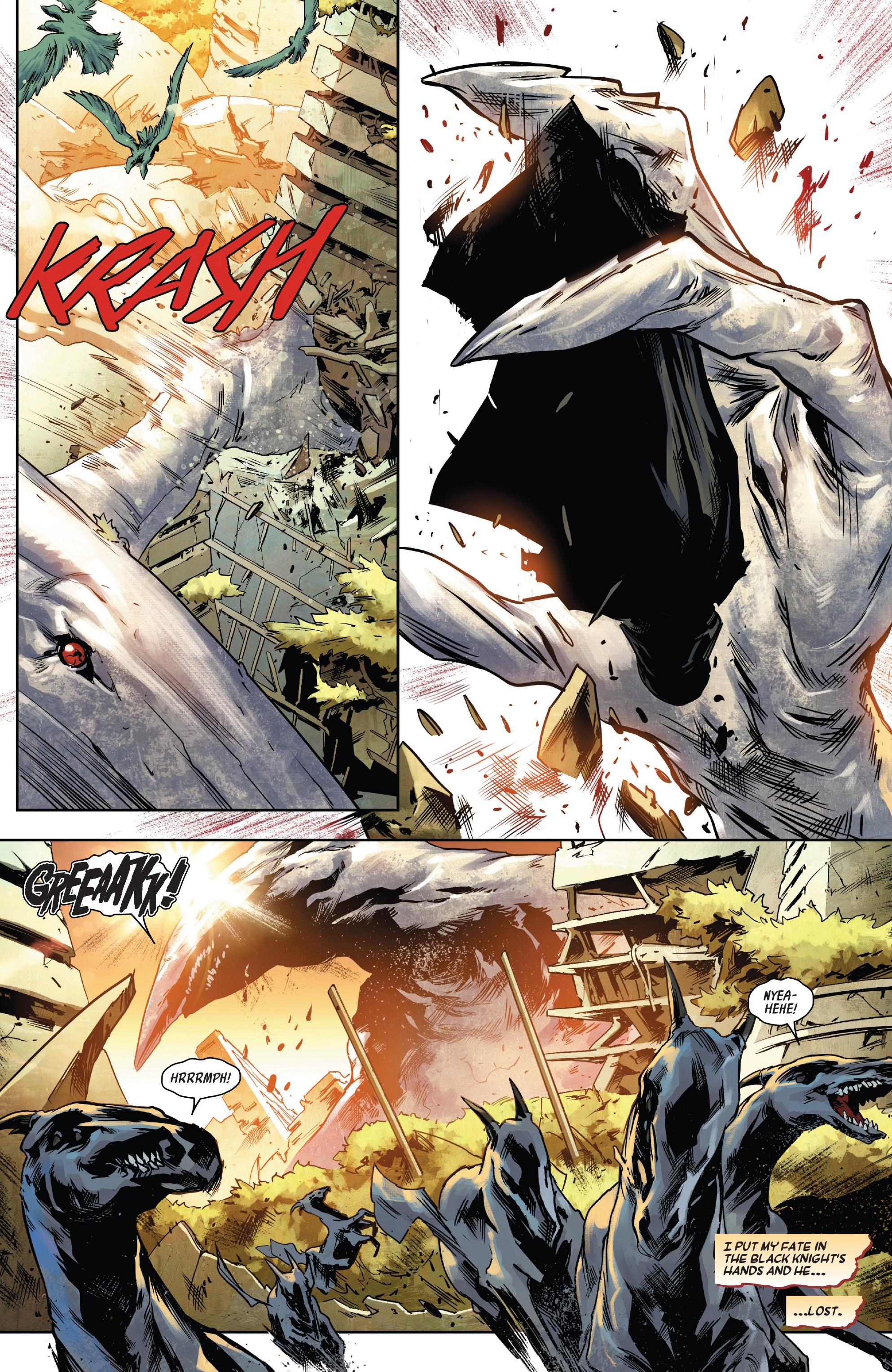 Canon Vader VS Darth Malgus - Page 3 16