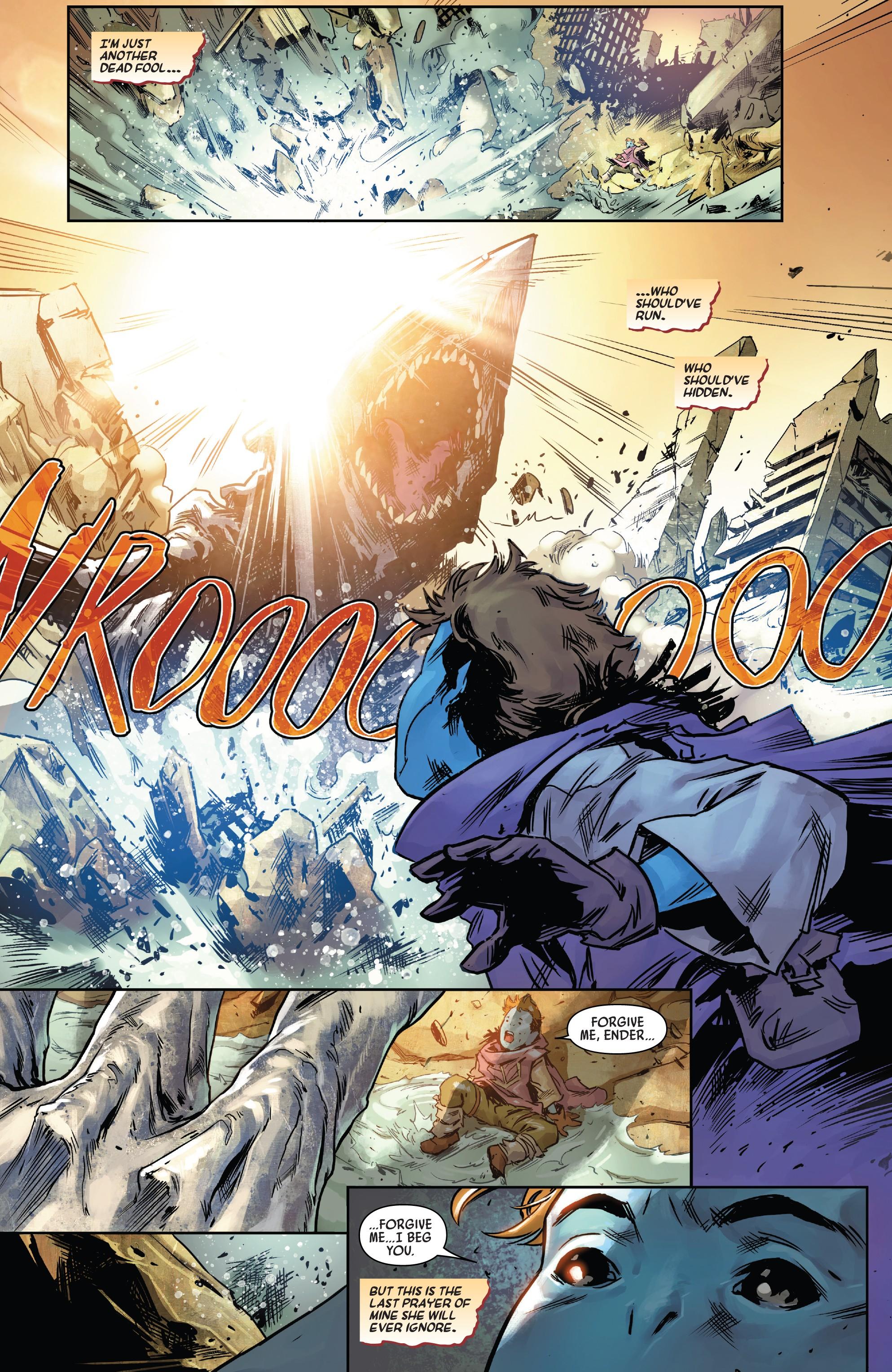 Canon Vader VS Darth Malgus - Page 2 18