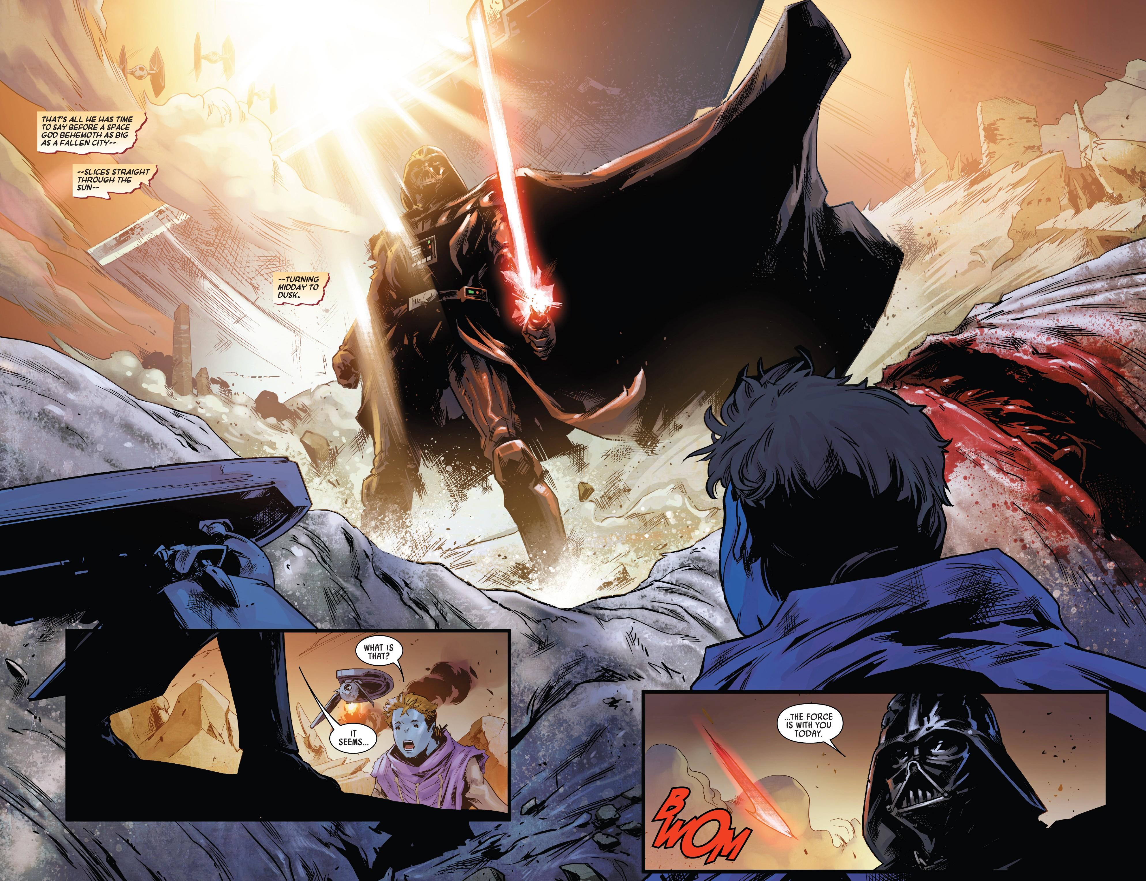 Canon Vader VS Darth Malgus - Page 2 24