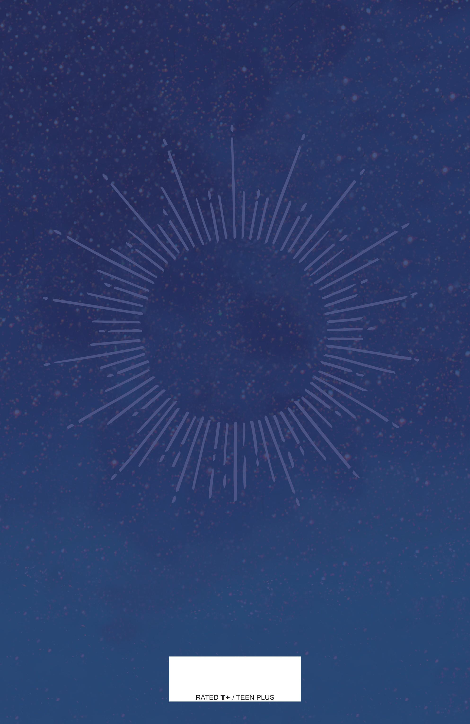 Stellar (2018-): Chapter 6 - Page Stellar (2018-)