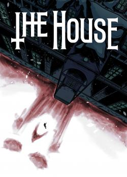 The House (2016-)