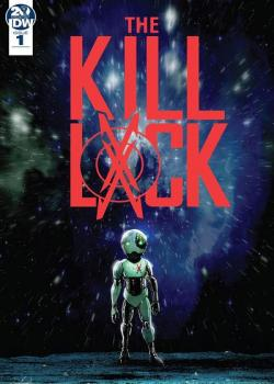 The Kill Lock (2019-)