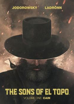 The Sons of El Topo (2018-)