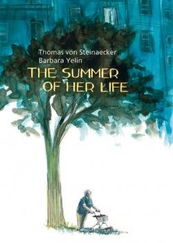 The Summer of Her Life (2020)