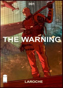 The Warning (2018-)