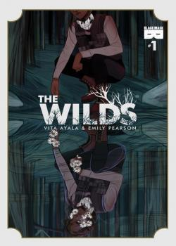 The Wilds (2018)