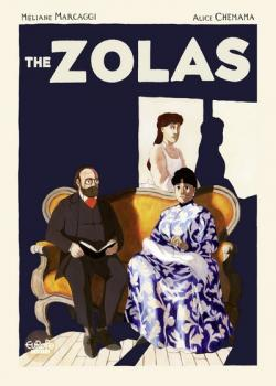 The Zolas (2020-)