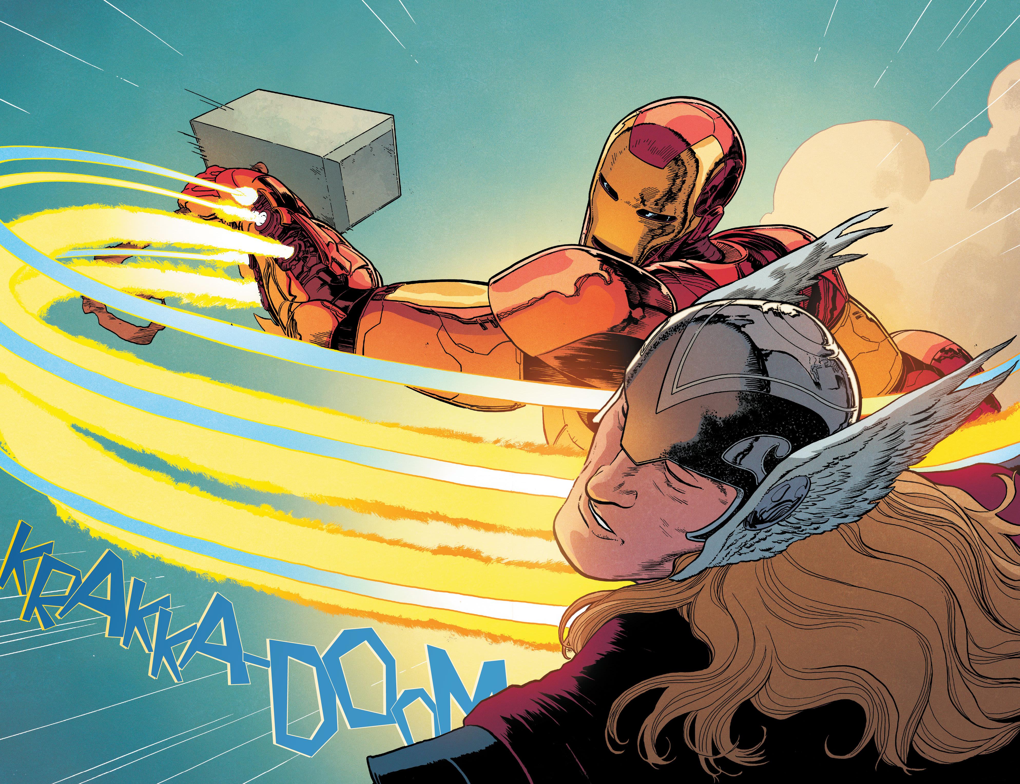 Fear Itself The Roblox Marvel Omniverse Wiki Fandom Superman Vs Thor Superhero Database