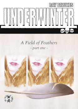 Underwinter: A Field Of Feathers (2017)