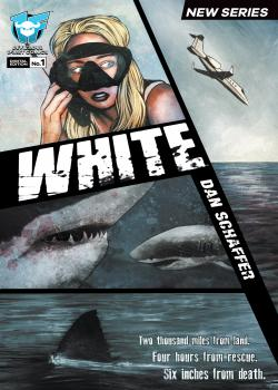 白色(2016-)