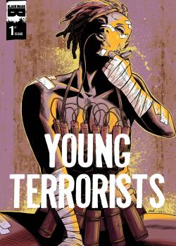Young Terrorists (2015-)