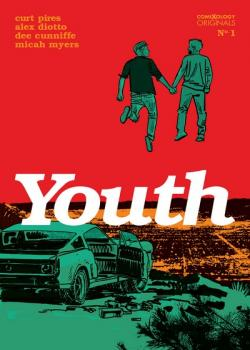 Youth (2020-)